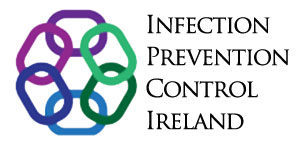 Infection Prevention Control Ireland